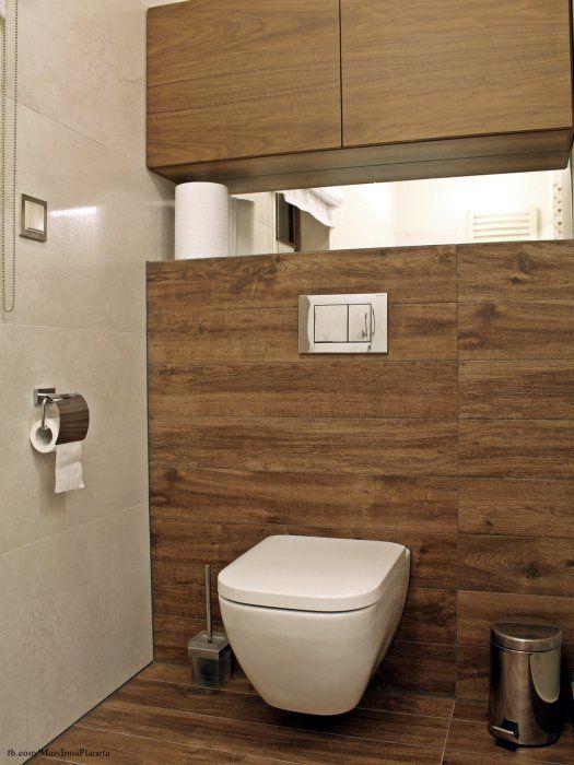 Pawel B Galeria Płytki Imitujące Drewno W łazience łazienkowe