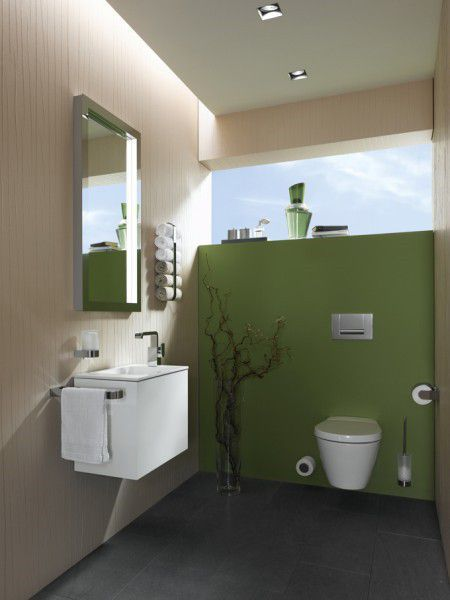 zielona azienka galeria keuco zielona azienka azienkowe inspiracje aran acje. Black Bedroom Furniture Sets. Home Design Ideas
