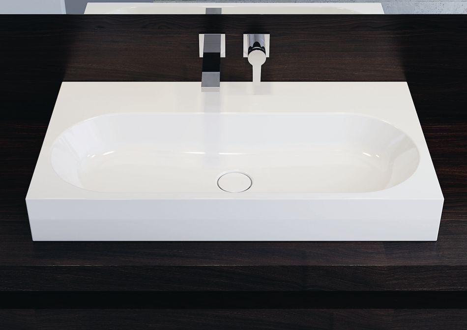Umywalki kaldewei ze stali emaliowanej umywalki miski wc pisuary