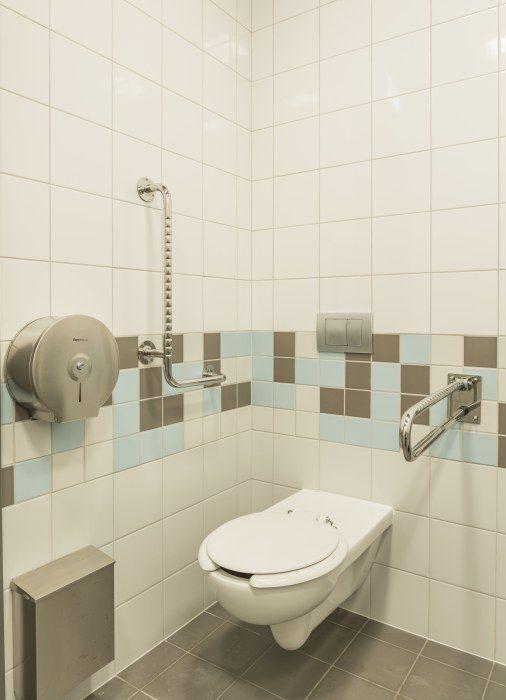 Galeria Zdjęć Zdjęcie Faneco Wyposażenie Dla łazienek