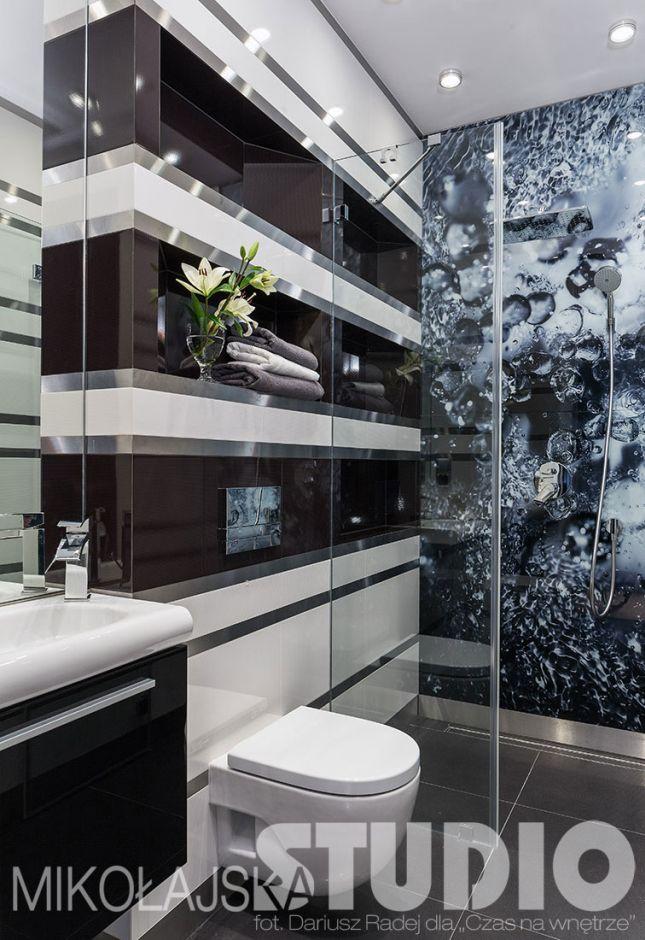 Fototapeta W łazience Galeria Fototapeta Z Motywem Wody Pod