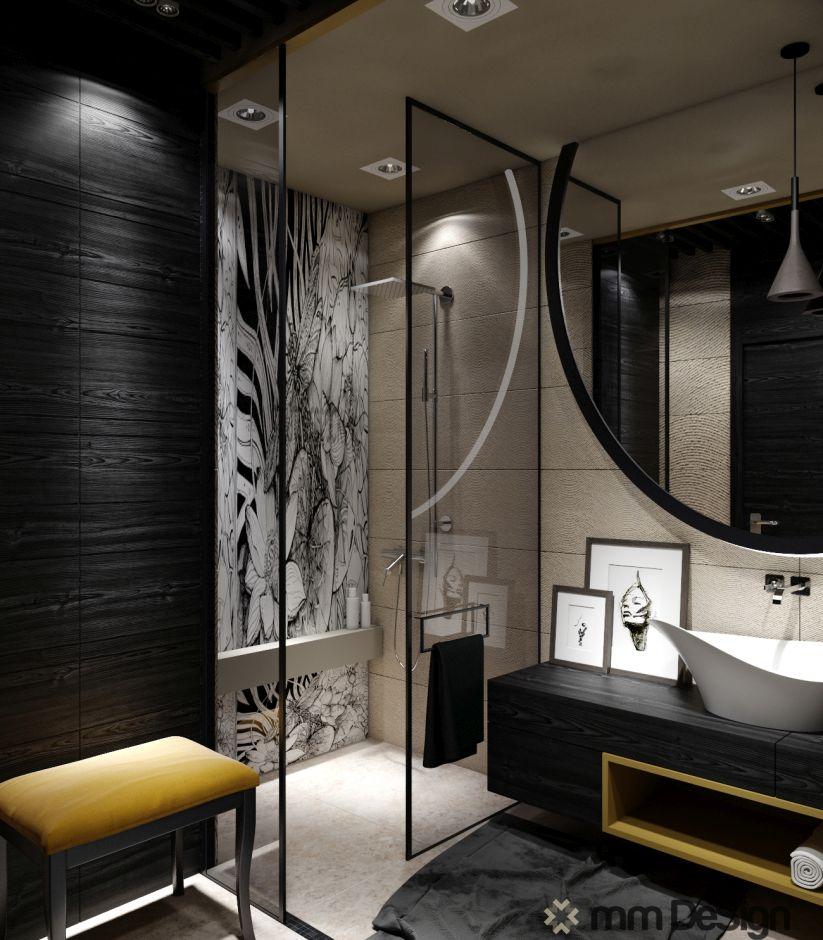 Fototapeta W łazience Galeria Fototapeta Z Motywem Natury Pod
