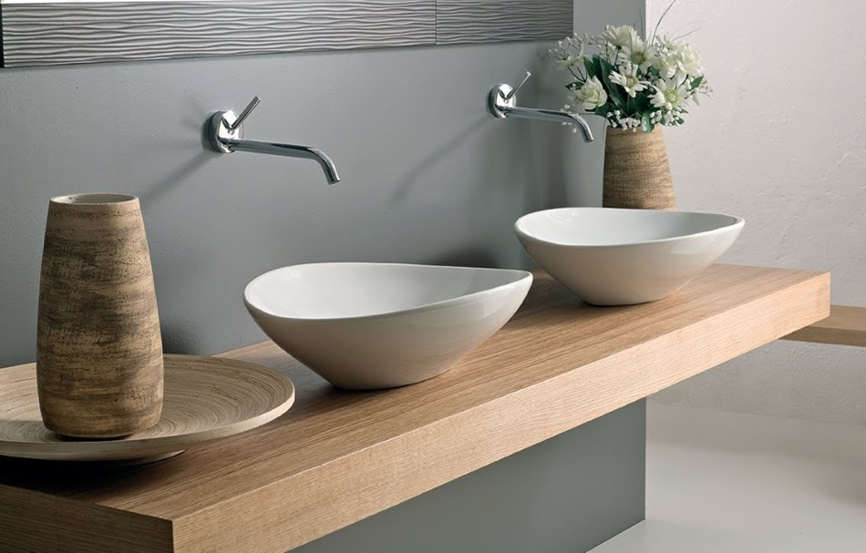 ItalyDirect.pl - ceramika Vitruvit