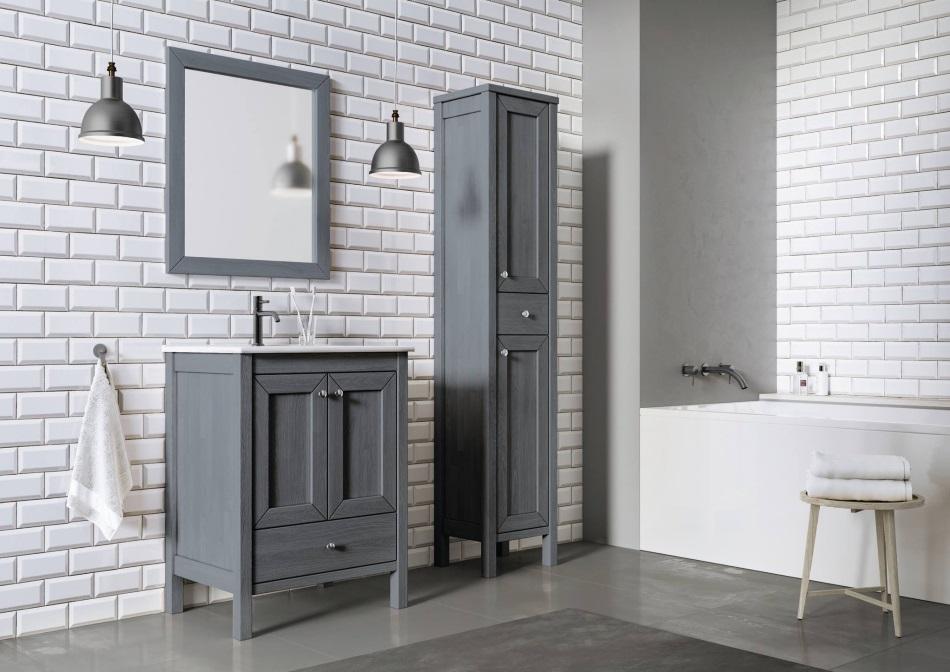 Meble łazienkowe Elita Nowe Kolekcje Meble I Akcesoria