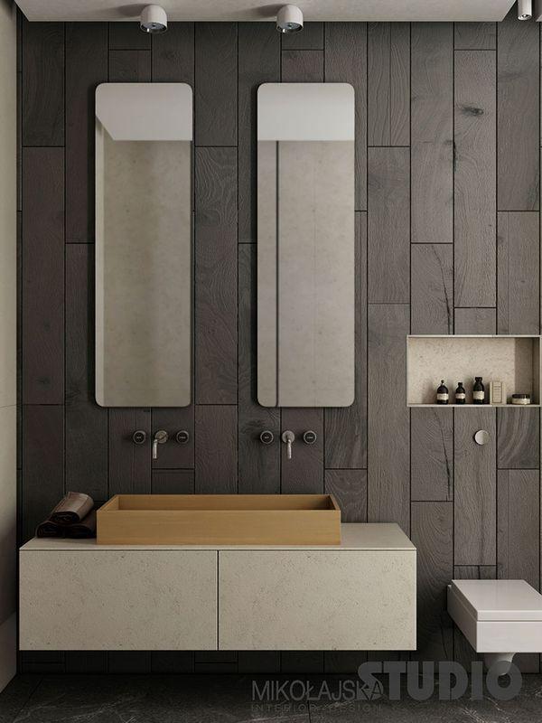 Galeria Zdjęć Zdjęcie Oświetlenie Punktowe łazienki Z