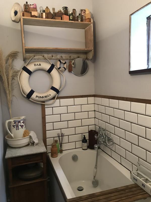Galeria Zdjęć Zdjęcie łazienka Na Wsi Wszystko O łazienkach