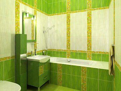 zielona azienka galeria zielona azienka azienkowe