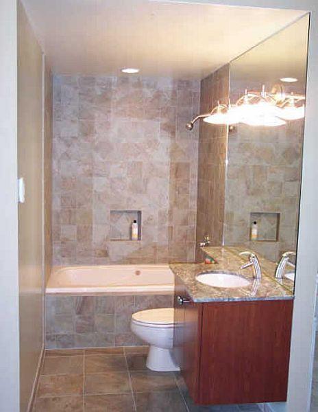 Mala lazienka galeria ma a azienka azienkowe for Reno bathroom ideas