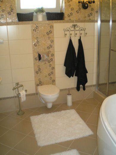 Galeria Zdjęć Zdjęcie łazienka Otylia Paradyż Wszystko