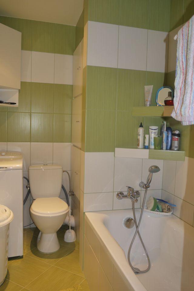 Ch Emilia Galeria łazienka W Bloku łazienkowe Inspiracje