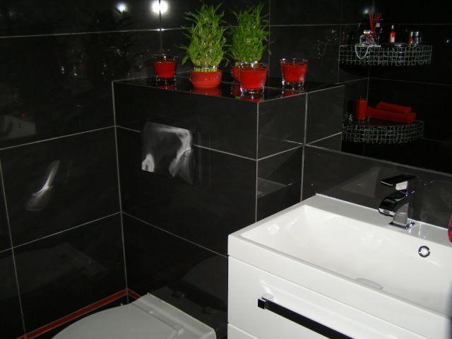 Galeria Zdjęć Zdjęcie Półka Nad Stelażem W łazience