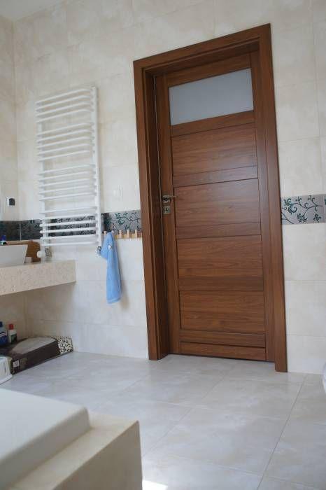 Galeria Zdjęć Zdjęcie Drzwi Do łazienki Wszystko O