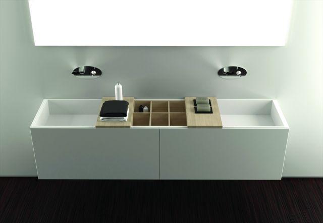umywalki luxum galeria umywalka podw243jna z szafk�