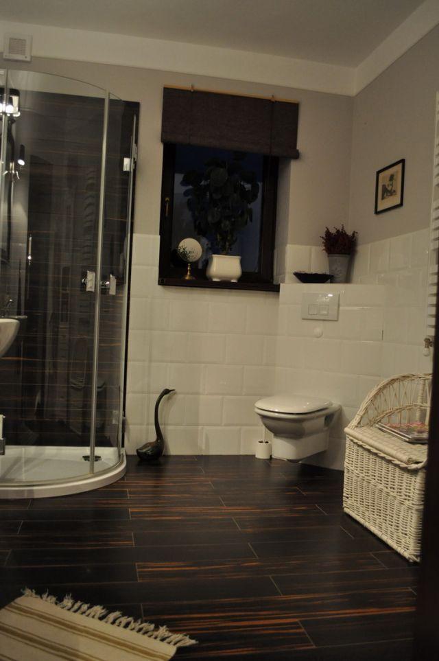 Galeria Zdjęć Zdjęcie Płytki łazienkowe Na Podłogę