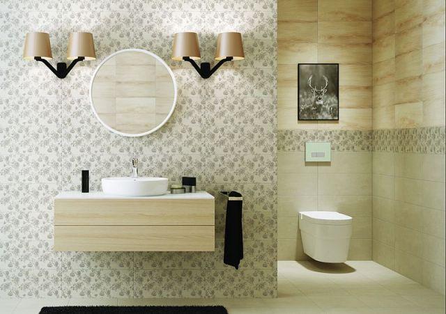 Galeria Zdjęć Zdjęcie Opoczno Cemento Wszystko O łazienkach