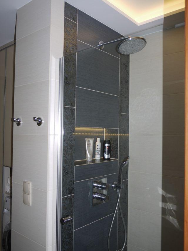 dorota galeria wnęka prysznicowa �azienkowe