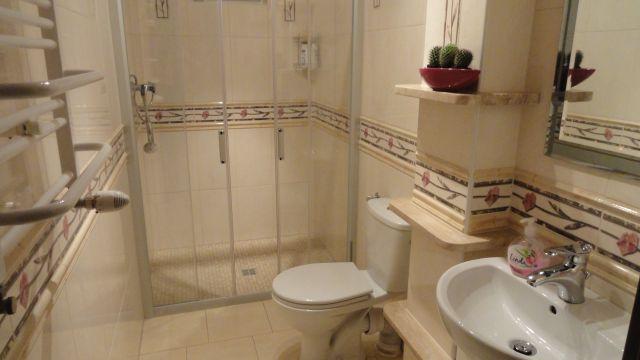 A1a2a3 1 Galeria Aranżacja Małej łazienki Z Prysznicem Bez