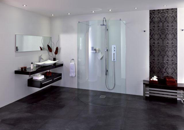 Galeria Zdjęć Zdjęcie Oświetlenie Sufitowe W łazience