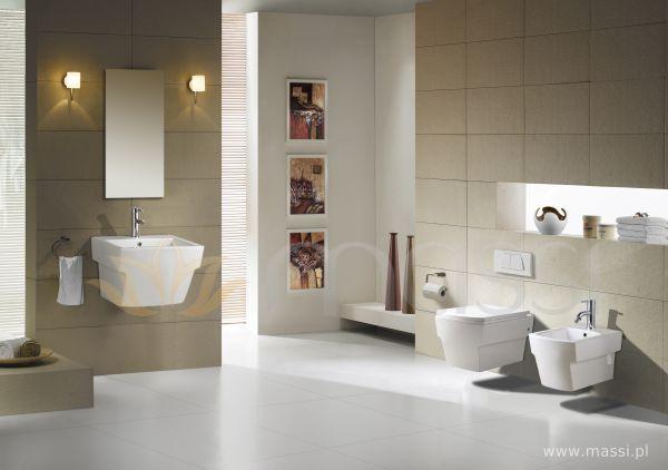 bidet i wc - Massi