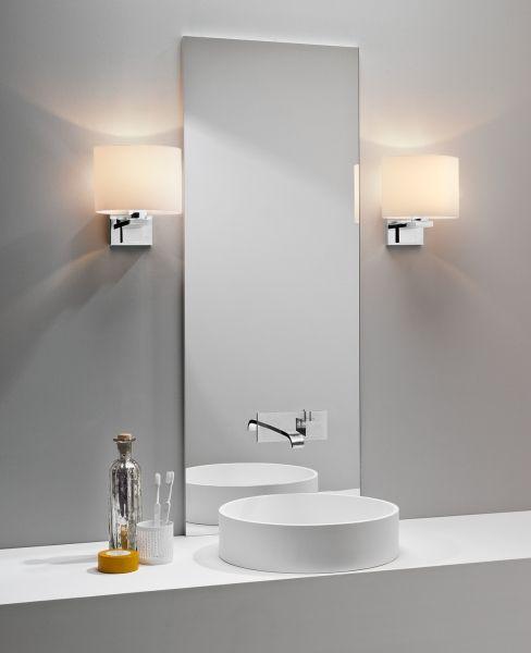 Aurora Technika Świetlna - podświetlenie lustra