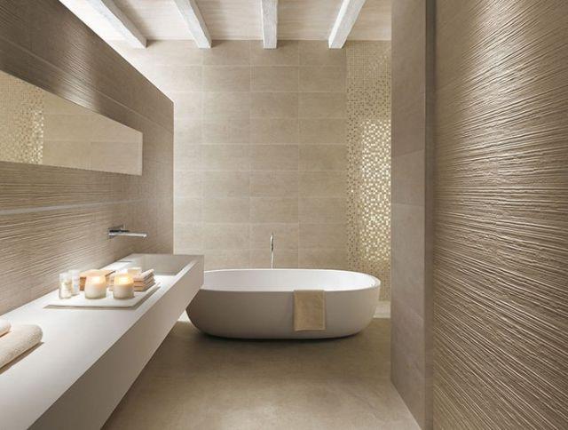 Nowoczesna łazienka Dla Wymagających Trendy W łazience Luxum