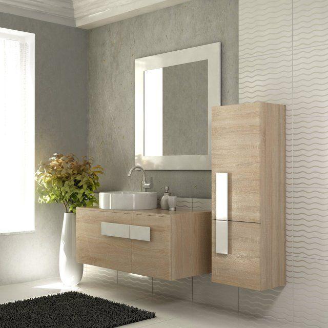 Pomysł Na Meble łazienkowe Trendy W łazience Lazienkowypl