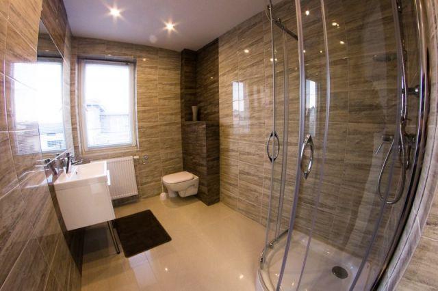 Galeria Zdjęć Zdjęcie łazienka W Kamieniu Wszystko O