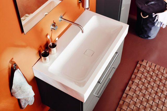 kaldewei galeria umywalka cono azienkowe inspiracje. Black Bedroom Furniture Sets. Home Design Ideas