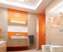 Farby i dekoracja ścian
