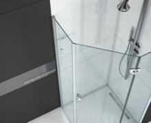 Kabina prysznicowa VM3231NH