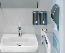 Galeria Zdjęć Zdjęcia Koło Bez Barier Wszystko O łazienkach