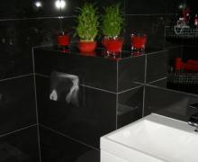 Galeria Zdjęć Zdjęcia Agaam Wszystko O łazienkach