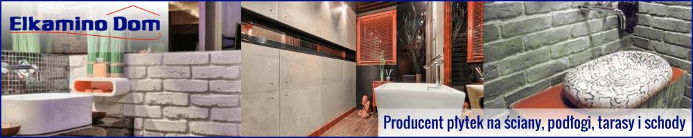łazienka W Stylu Derby Harmonia I Funkcjonalność Od Vigour