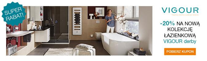 łazienki Wszystko O łazienkach