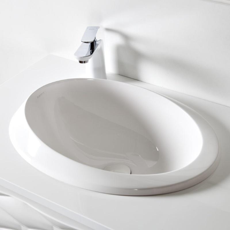 Umywalka Otto