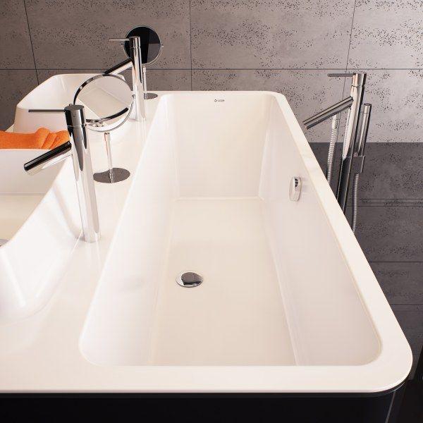 Luxum - wyposażenie łazienek według indywidualnego projektu