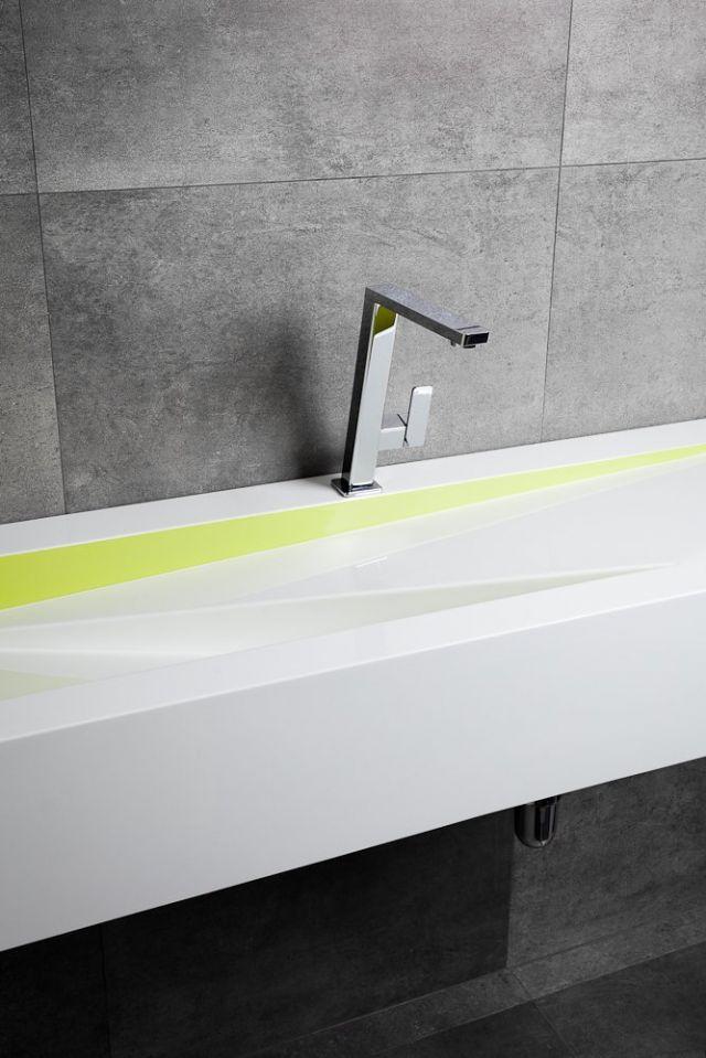 łazienka Luxum
