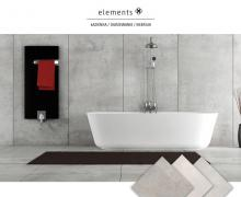 Elements gres Beton Soft