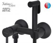 INTIMSPA - urządzenia wc z funkcją higieny