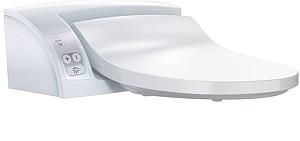 toaleta myj ca geberit aquaclean realna potrzeba umywalki miski wc pisuary geberit. Black Bedroom Furniture Sets. Home Design Ideas
