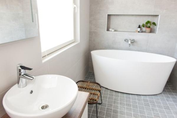 Łazienka – znajdź styl dla siebie
