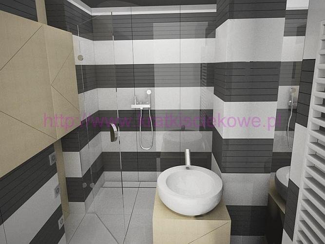 WIRA - odwodnienia prysznicowe KESMET