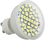 ActiveJet - lampa LED SMD