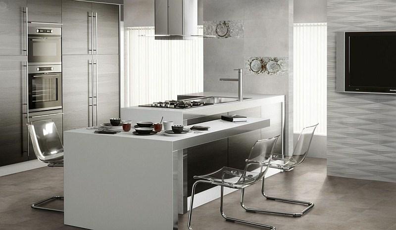 Kupujemy płytki do kuchni  ściany i podłogi  Kuchenny com pl