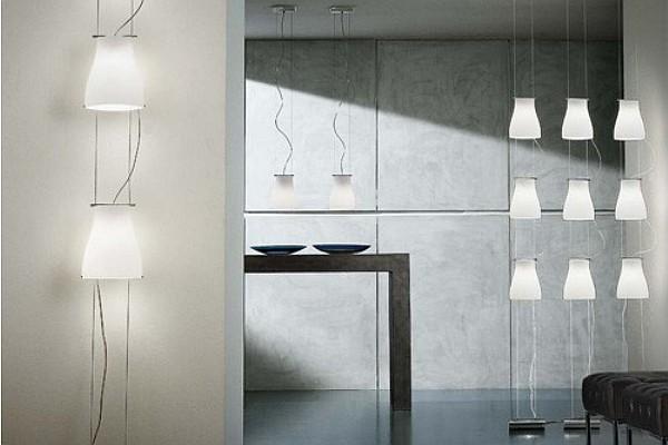 Oświetlenie wnętrza łazienki - rodzaje, dobór, rola