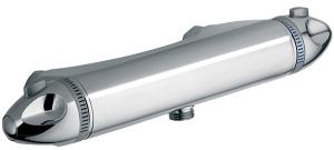 Ferro - bateria termostatyczna Lazio