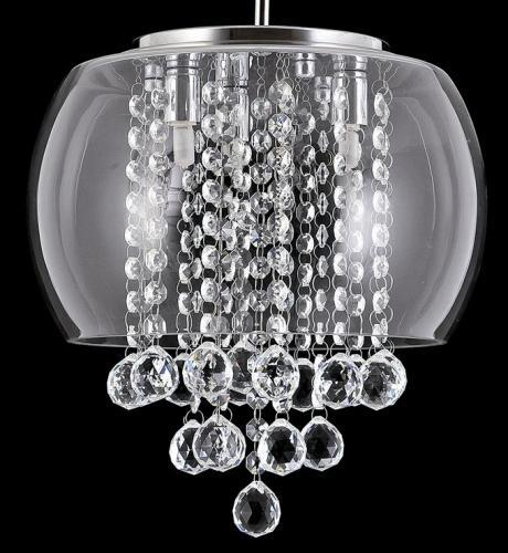 Fashion Light - LAMPA WISZĄCA 301