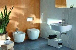 Coram - Ceramika sanitarna Weg