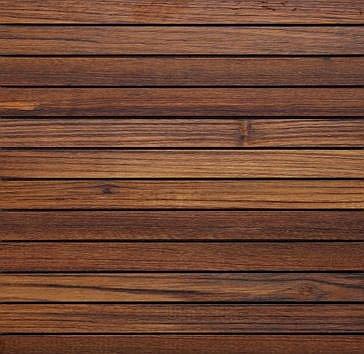 Mozaika drewniana