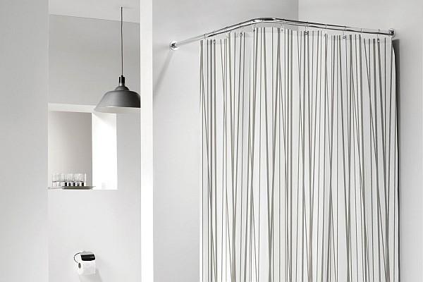 Zas ony prysznicowe i dywaniki azienkowe z motywami - Cortinas para plato de ducha ...